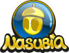 Online Spiele- und Chatwelt Nasubia